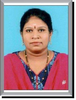 Dr. D. Karthiga