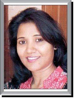 Dr. Vishnu Bhartiya
