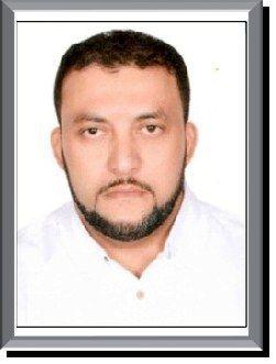 Dr. Mohamed Abdelgalil Abdelmagid Mohamedsaeed