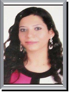 Dr. Nada Ragaie Aziz Ayoub