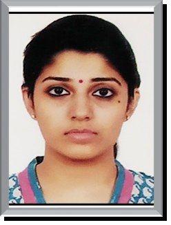 Dr. Shreya Rajkumar