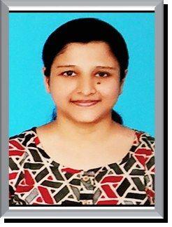 Dr. Mamatha C