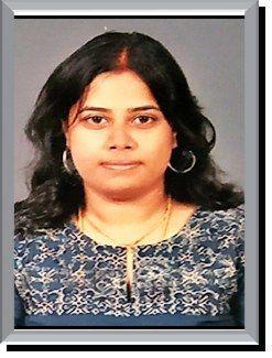 Dr. Rajani C