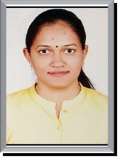 Dr. S. Abinaya