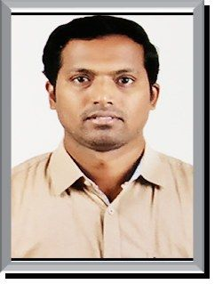 Dr. Parivallal Damodaran