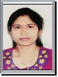 Dr. Ananta Gupta