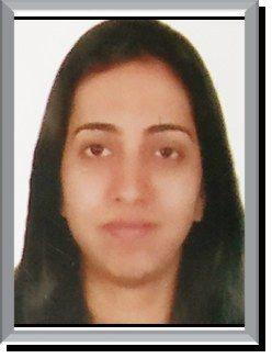 Dr. Sunila Dayaram Sewani
