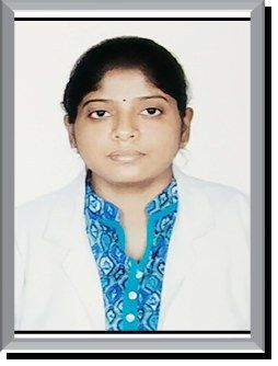 Dr. Viveka Subramaniam