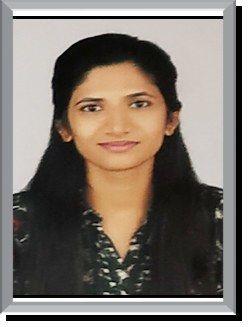 Dr.  Dhrutiba Vanrajsinh  Basiya