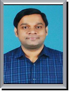 Dr. Nataraj S. B