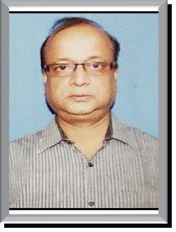 Dr. Sanjeeb Kumar Borthakur
