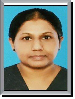 Dr. Rajeswary Ramakrishnan