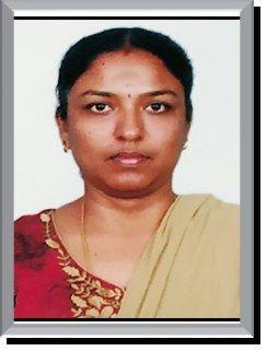 Dr. G. Anitha