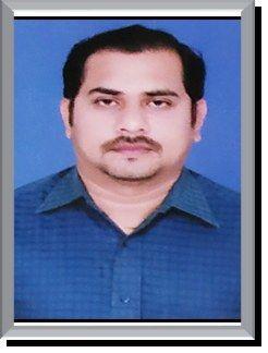 Dr. Balaji Sharma