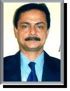 DR. PRADIP (KUMAR) CHOUDHURY