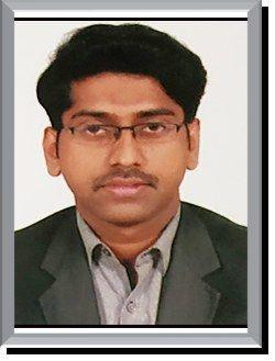 Dr. K. Sathik Mohamed Masoodu