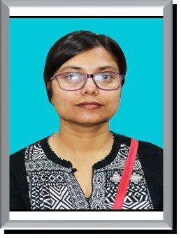 Dr. Anjana Jain
