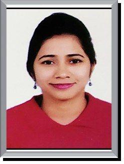 Dr. Saraswati