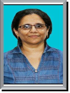 Dr. Sangita Bhalchandra Kulkarni