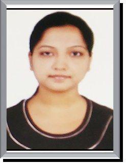 Dr. Rupali Mohan Sabale