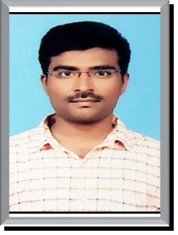 Dr. V. L. Dharanidhar Reddy