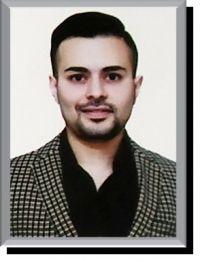 Dr. Shubham Malviya
