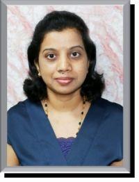 Dr. Poornima Balagopal