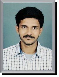 Dr. S. Sandeep Varma Kosuri