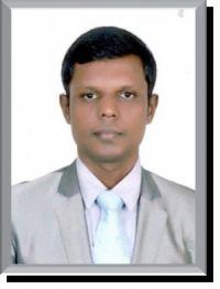 Dr. Thilak Ganesa Pandi