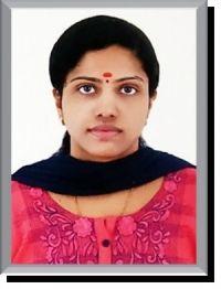 Dr. Sagarika Babu