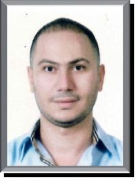 Dr. Hassan Ali Rabah