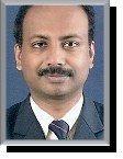 DR. AJITH RAVINDRAN