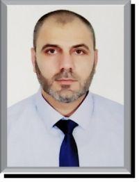 Dr. Nuaman Ahmed Danawar