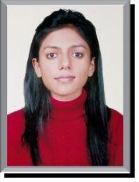 Dr. Charu Yadav