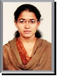 Dr. Dharmana Harini