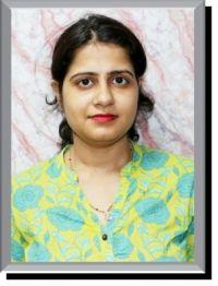 Dr. Ruchi Gurbani