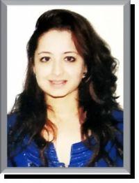 Dr. Akanksha Allahbadia Gupta