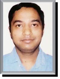 Dr. Chiranjib Deb