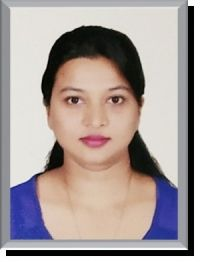 Dr. Snehal Rajan Pol