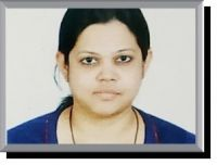 Dr. Tanu Pradhan