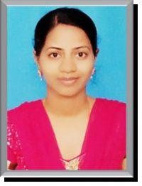 Dr. G. Swetha Gulabi