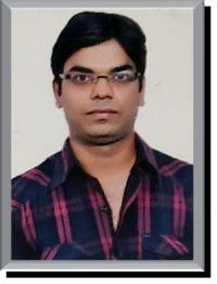 Dr. Shivraj Baburao More