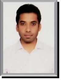 Dr. Pratheek K. C