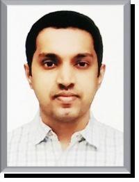 Dr. Sarath R. S