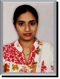 Dr. Mamatha Reddy Polareddy