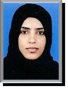 DR. AL-HASHMI (RASHID SAID) MARYAM