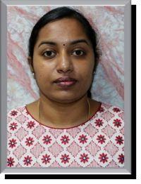 Dr. A. Karthika Devi