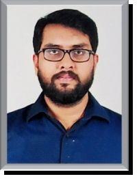 Dr. Sivaprakash S. Pillai
