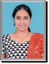 Dr. Taswin Kaur