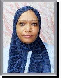 Dr. Abeer Hashim Osman